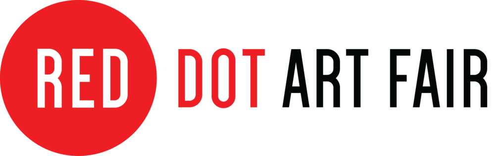 red_dot_logo.png