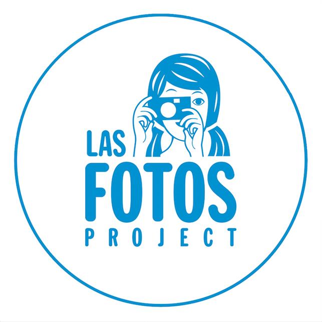 Las Fotos Project EP 103