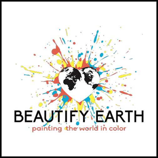 Beautify Earth EP 105