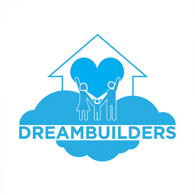 The Dream Builders Project EP 106