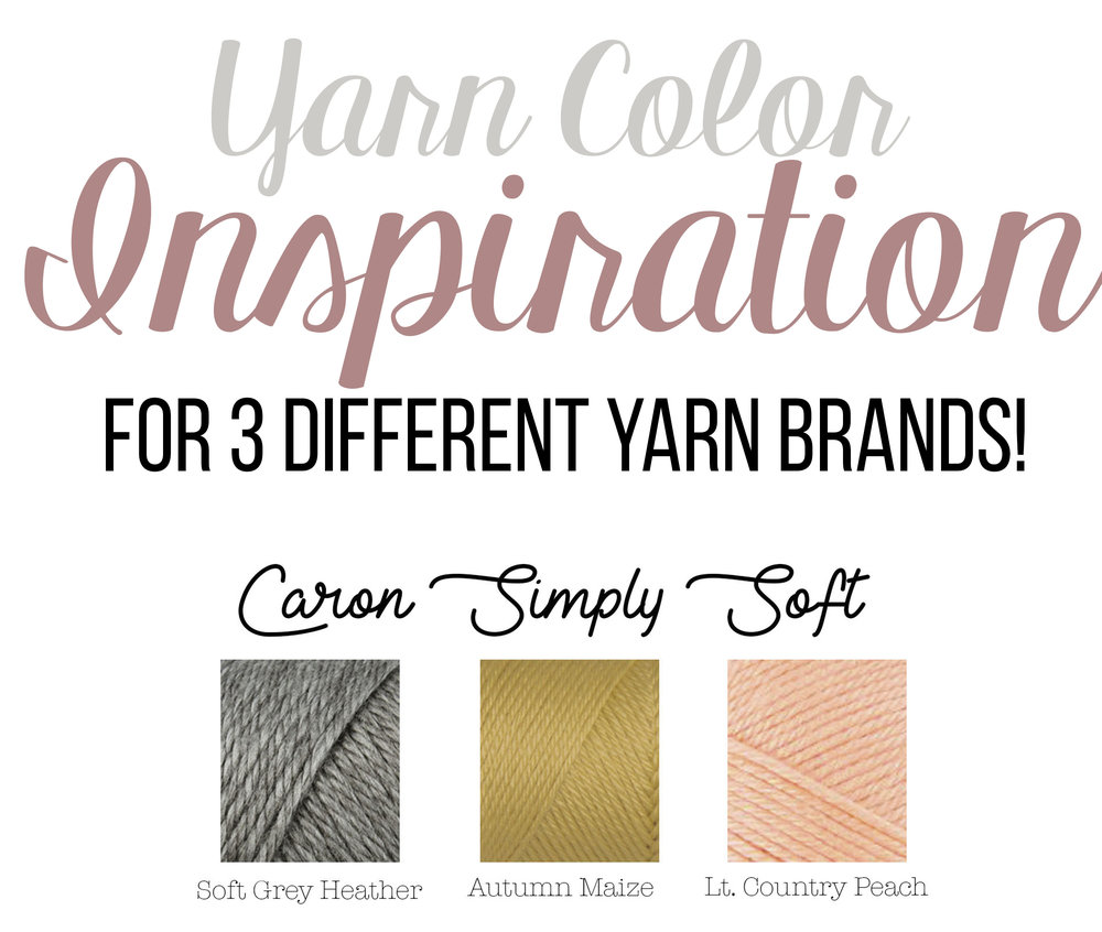 click here to get more yummy yarn inspiration