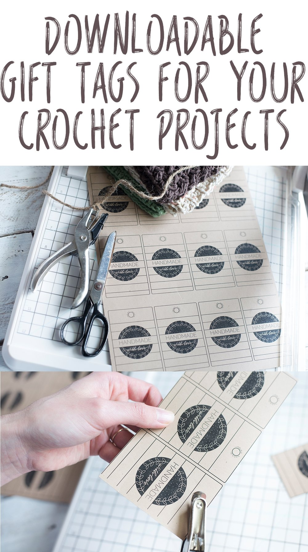 Click here to download free gift tags for your projects