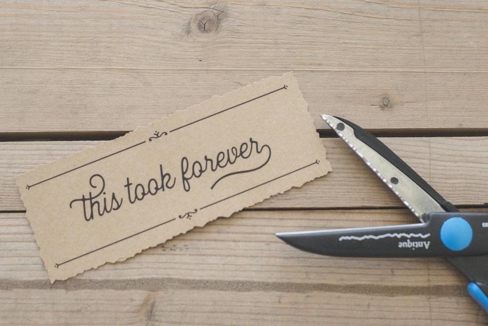 forever10.jpg
