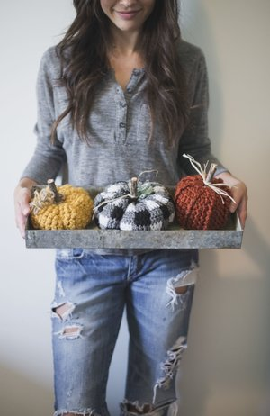 Free Crochet Pattern For The Marley Cardi A Long Chunky Cardigan