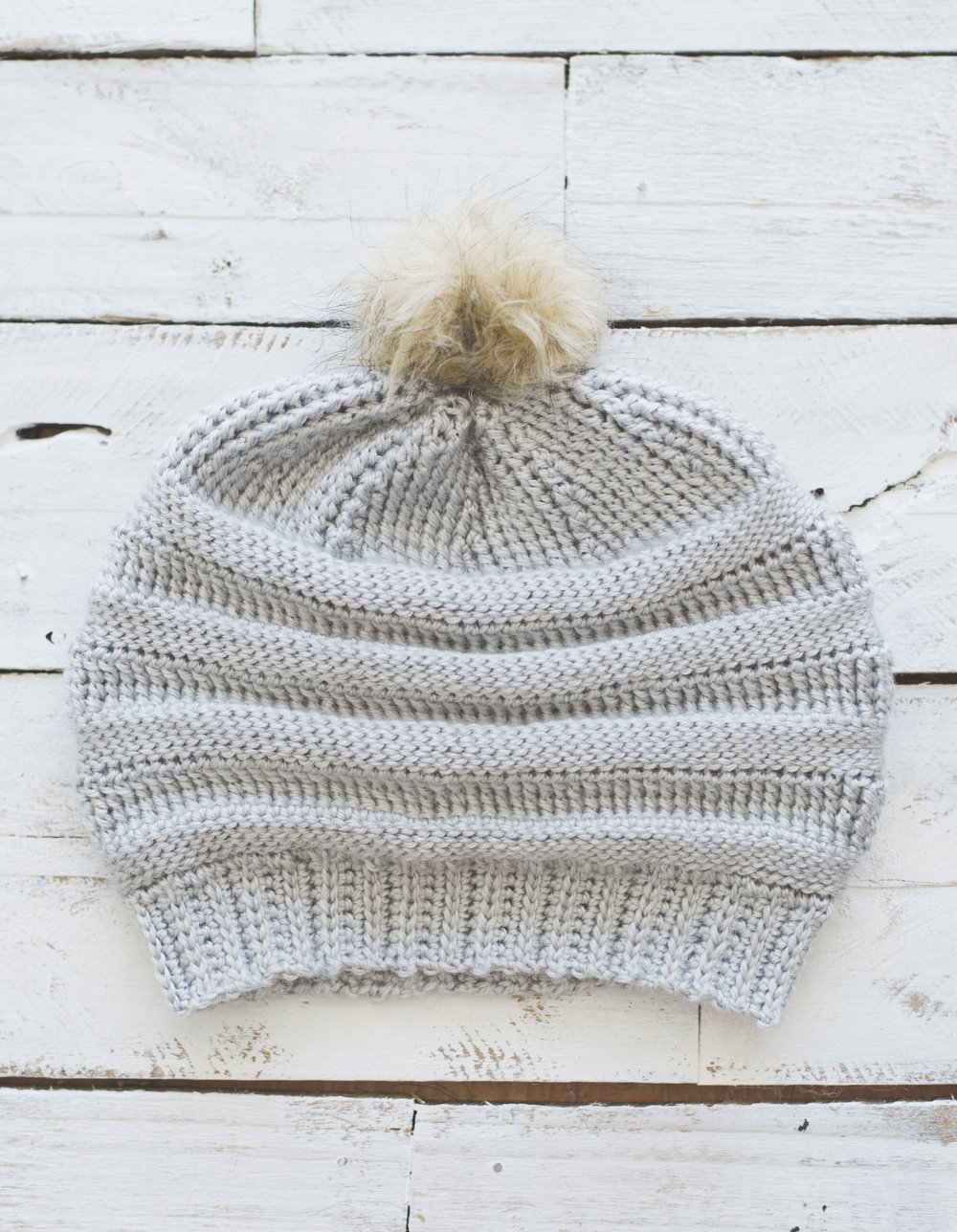 12cfb69e3c7c9 The Crocheted Version of the CC Beanie (Copycat) — Megmade with Love