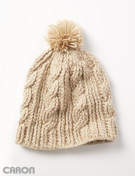 Ten Last Minute Crochet Gift Ideas All Free Patterns Megmade