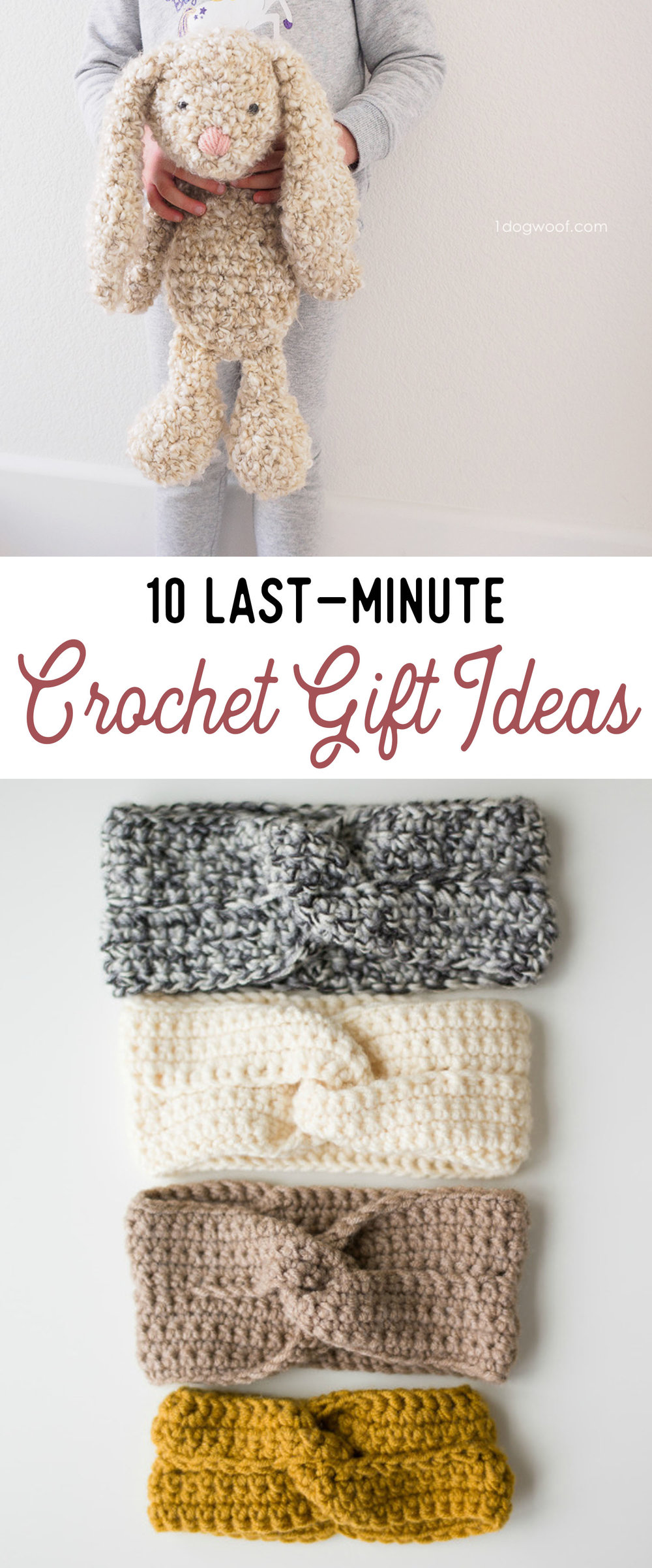 giftcrochetpin.jpg & Ten Last-Minute Crochet Gift Ideas (All Free Patterns!) u2014 Megmade ...