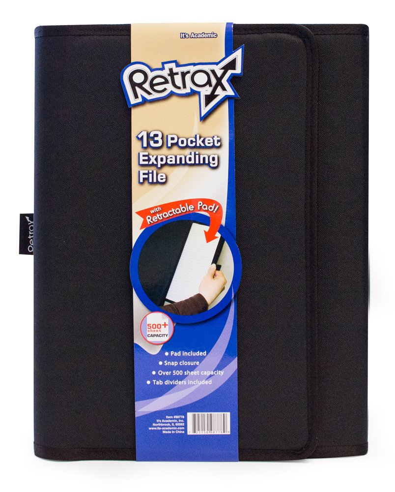 Megmade with Love