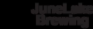 juneLakeBrewingAD.png