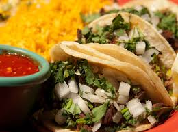 Authentic and delicious ( astorgasmexicanrestaurant.com )