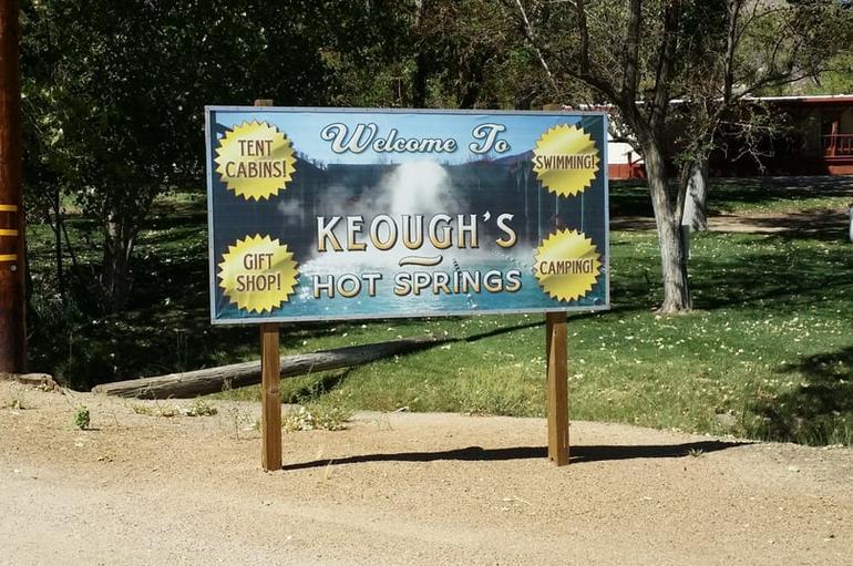 keoughsHotSprings.jpg