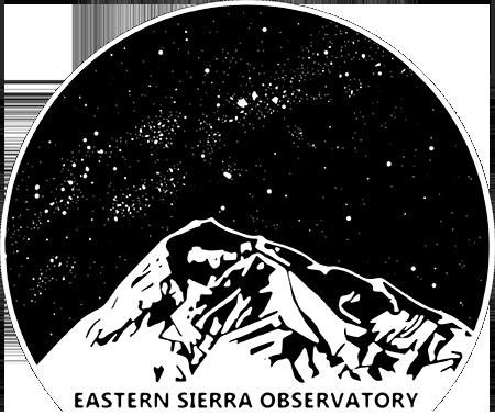 ESO_logo_web.png