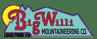 BigWilliMCAD.png