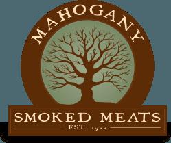 mahoganySmokedMeatsAD.png