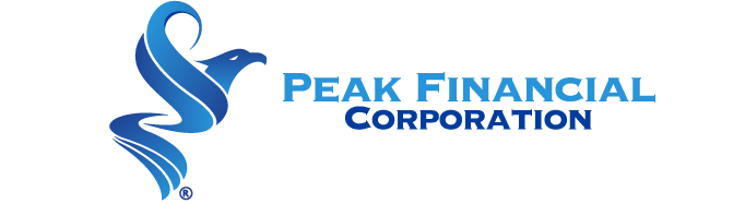 Peak Financial | Life Insurance | Physicians Retirement Program