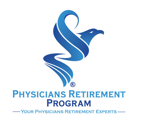 Physicians Retirement Program  Peak Financial  Life Insurance