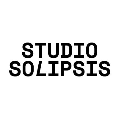 Studio Solipsis