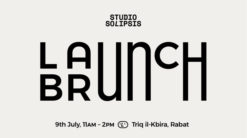 Brunch Launch.png