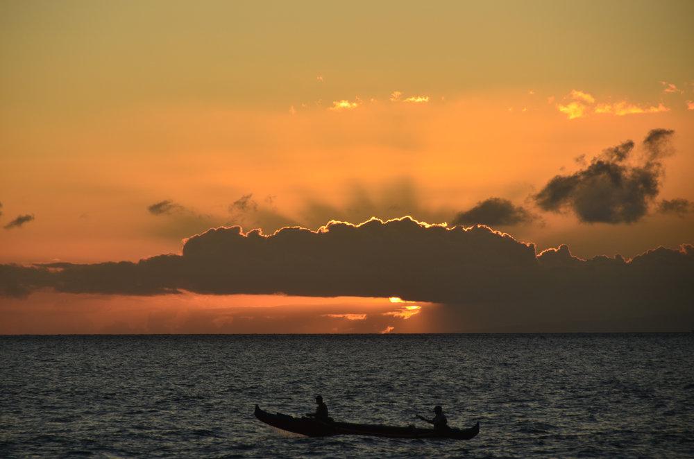 sunset_hawaii.jpeg