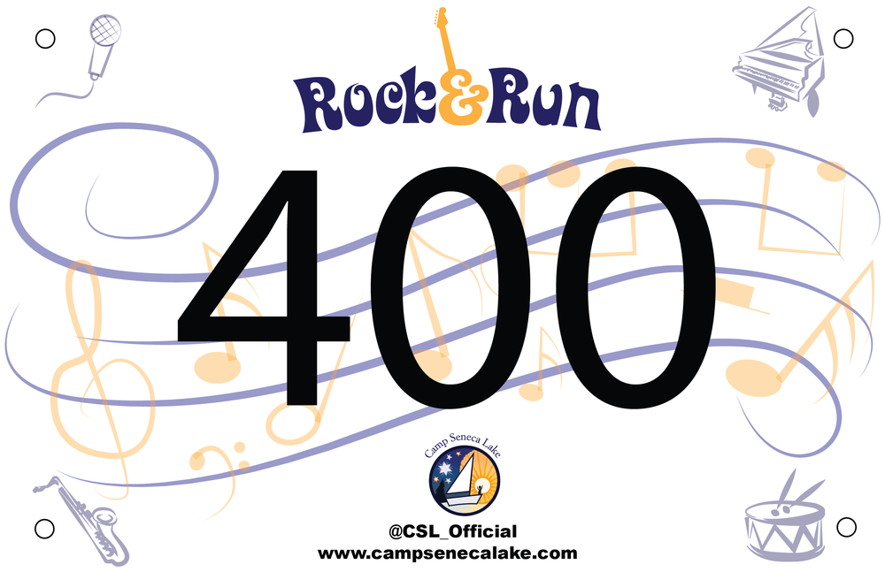 final bib design-01 copy.png