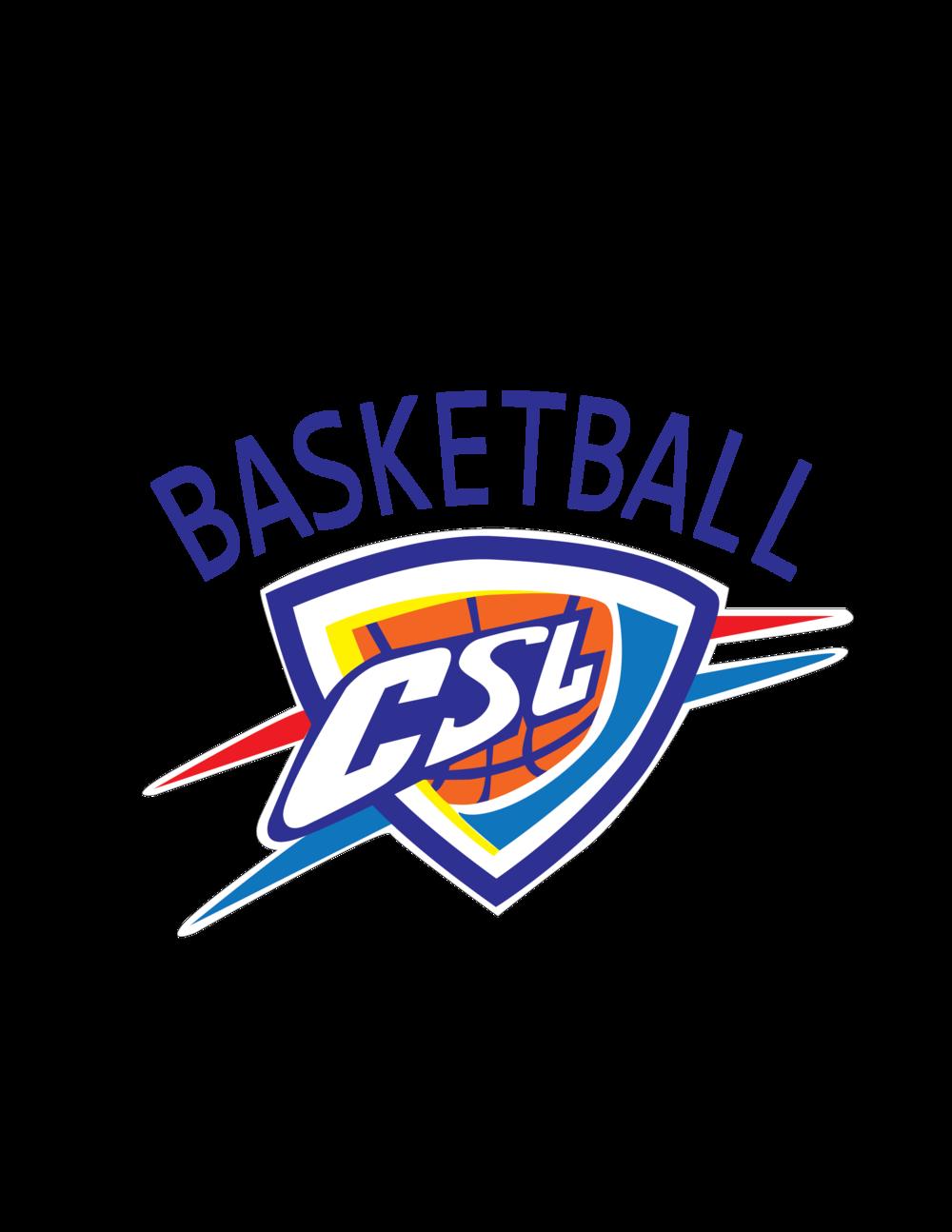 NBA-02.png