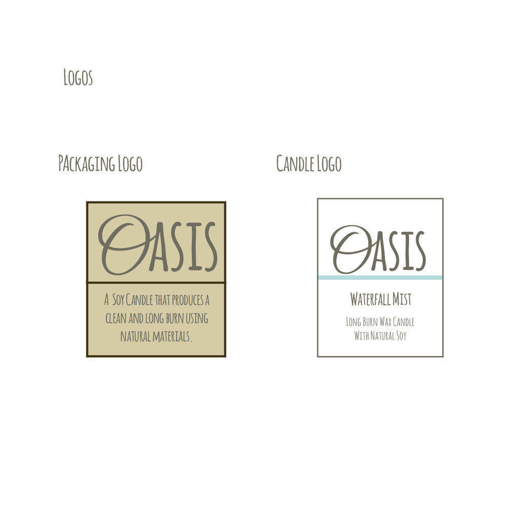 Oasis for website3.jpg