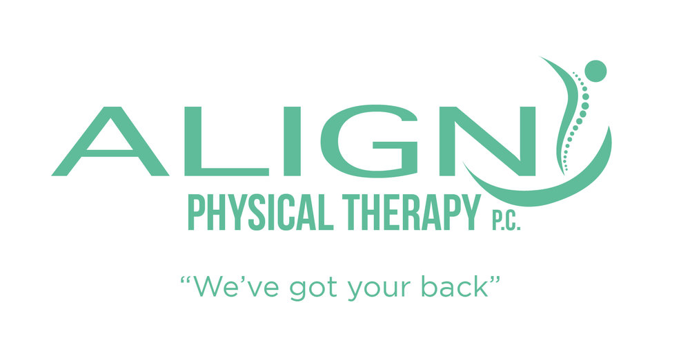 align physical therapy-01.jpg
