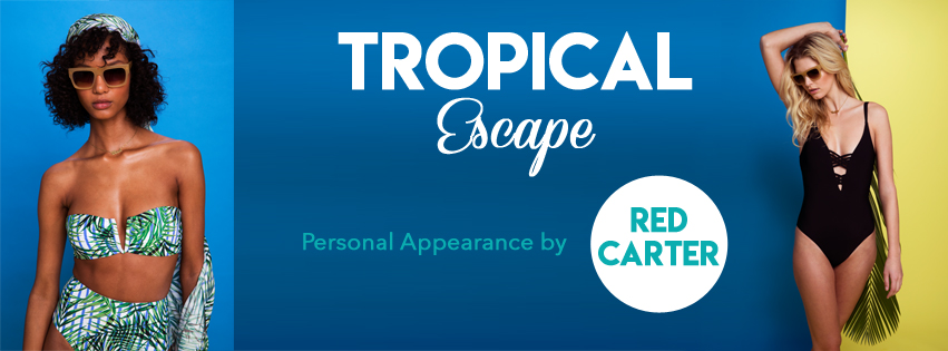 tropical escape red carter.jpg