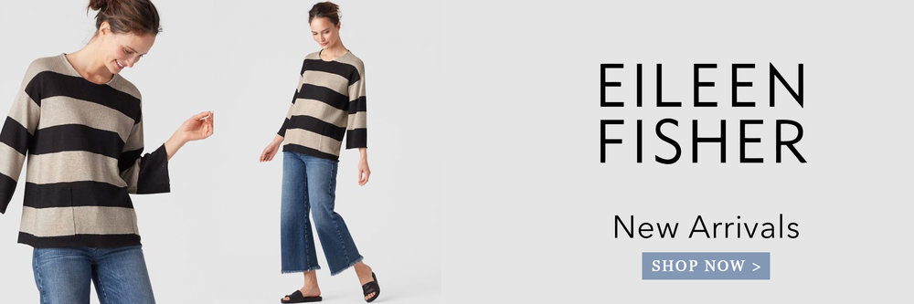 eileen fisher slider.jpg