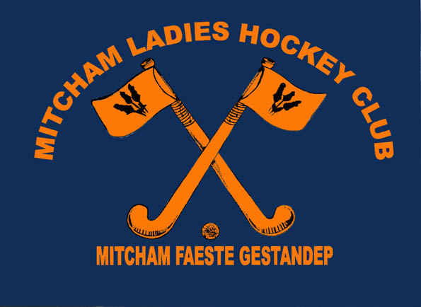 Mitcham Ladies Hockey Club