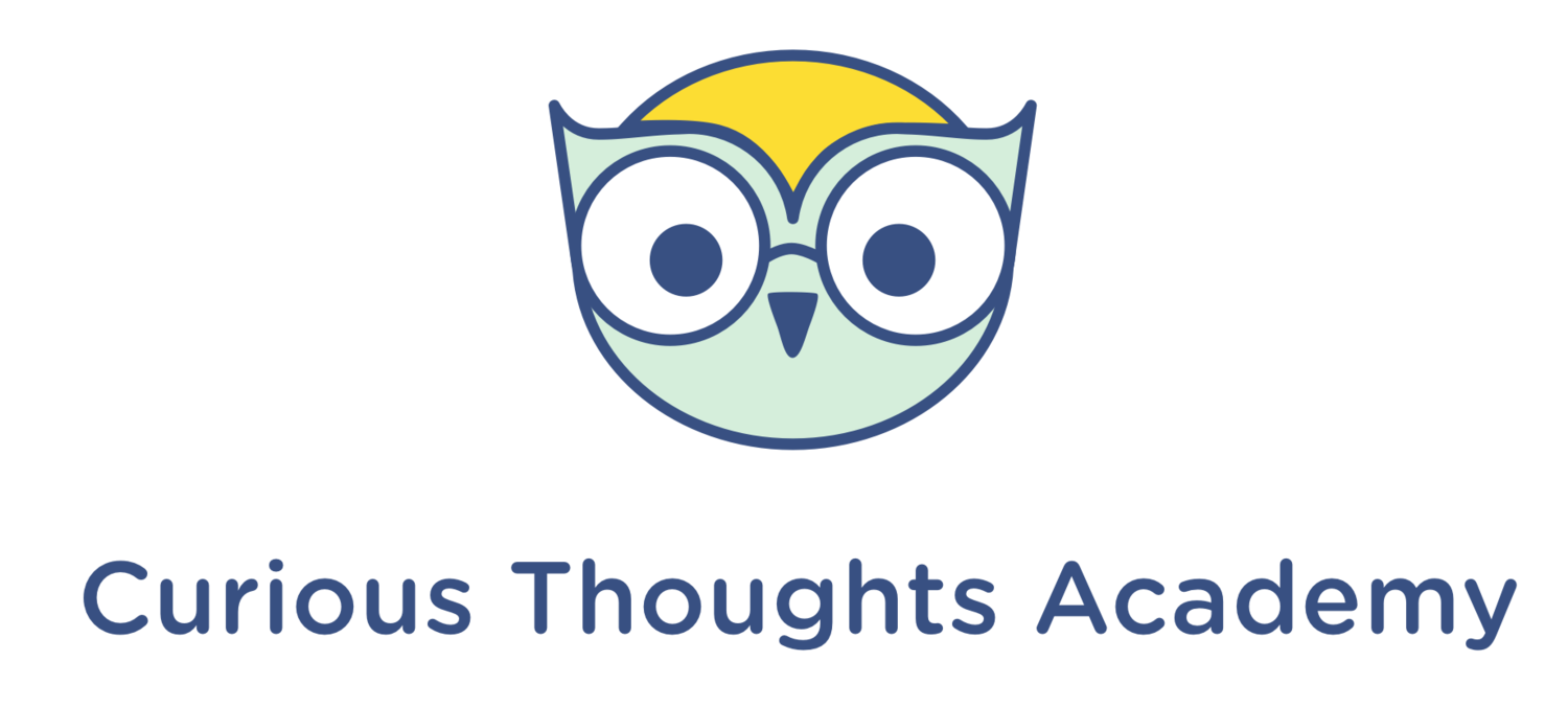 Curious Thoughts Academy