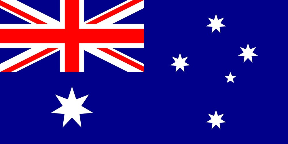 Case Study in Australia
