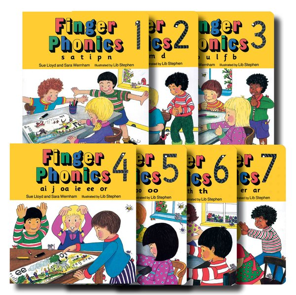 FInger Phonics Books.jpeg