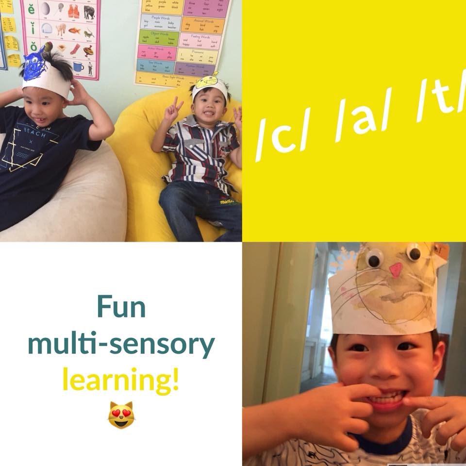 multisensory_phonics