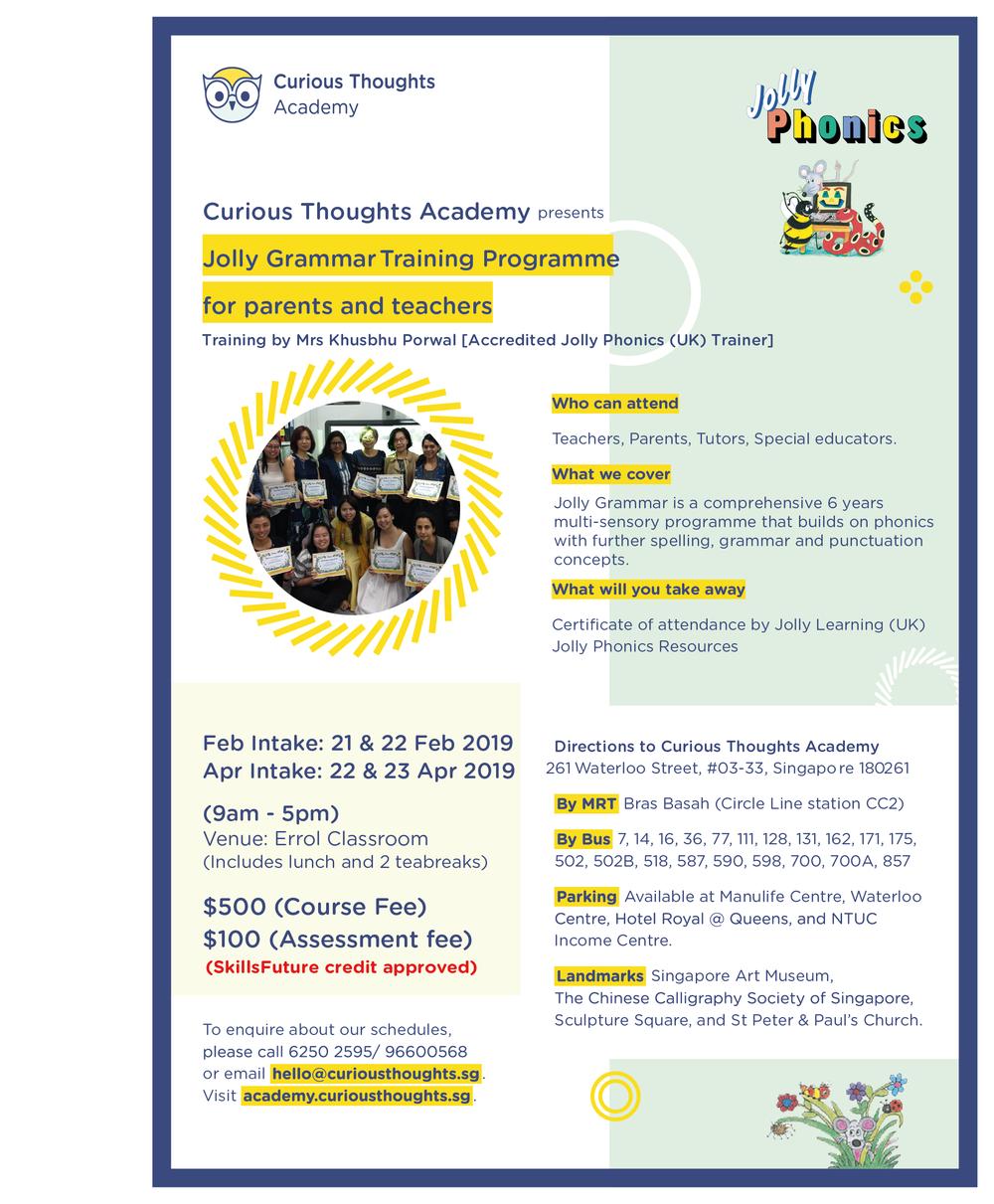 Jolly Grammar Workshop Flyer (Feb)_skillsfuture.png