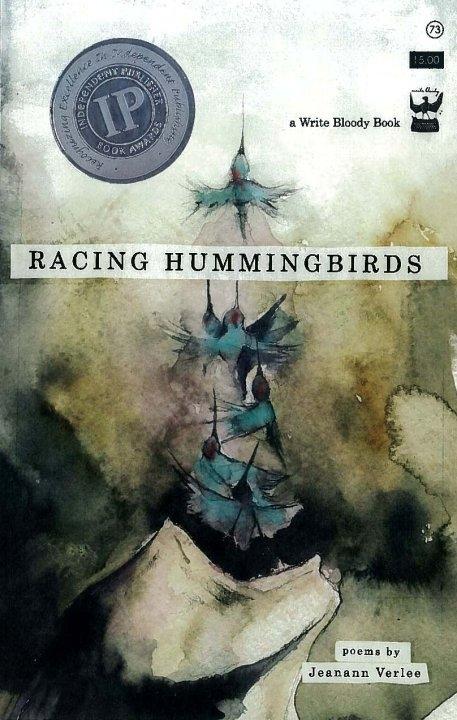 Racing Hummingbirds_Verlee.JPG