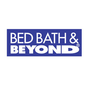 Bed Bath & Beyond - (Click on image to go straight to our registry!)