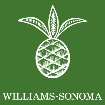 Williams-Sonoma - (Click on image to go straight to our registry!) PLEASE NOTE - Williams-Sonoma WILL price match Amazon, and other stores!!  (Items are frequently cheaper on Amazon)
