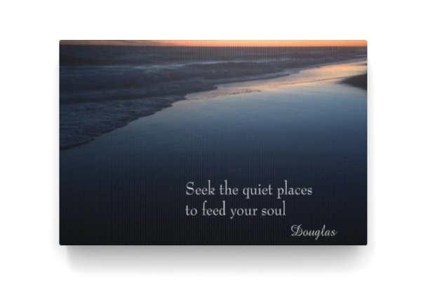 seek the quiet.jpg