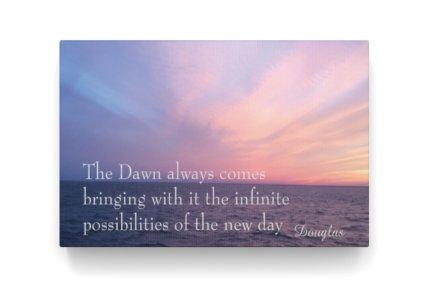 the dawn.jpg