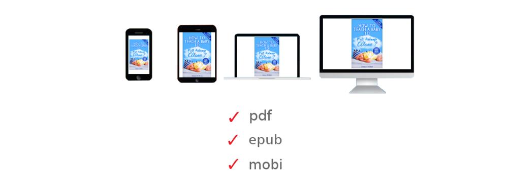 pdf_epub_mobi.png