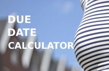 due_date_calculator.jpg