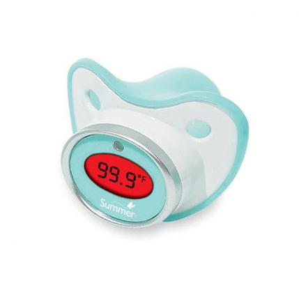 Pacifier_Thermometer.jpg