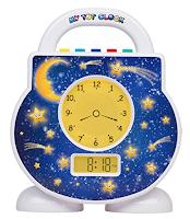 4 my tot clock.png