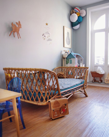 Small 7 Baby room furniture - what do you need.jpg