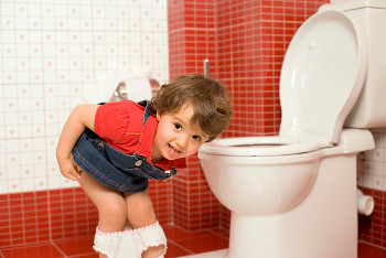 SMALL_2 Potty training dos and don'ts.jpg