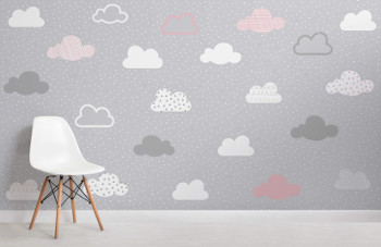 SMALL_3 Baby room wallpaper - how to choose.jpg