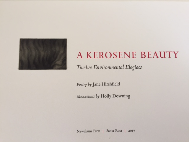 6. Beauty title page copy 2.jpg