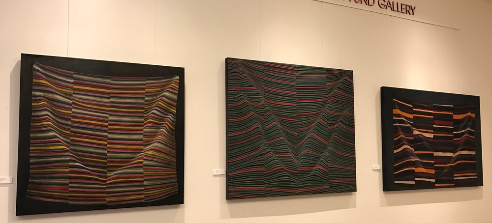 Holly_Downing_Indigenous_Textile_paintings