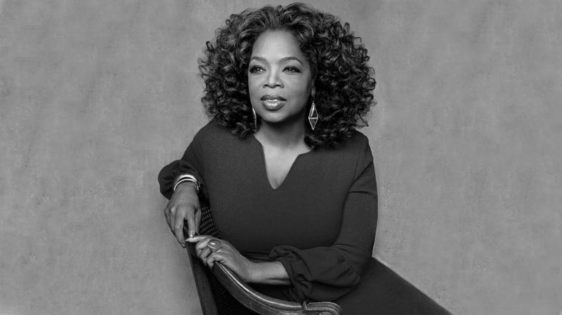 Oprah-Winfrey-1-1024x576.jpg